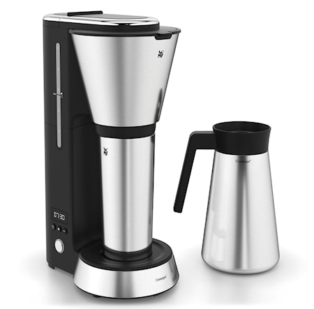 Coffee Maker Kimis Aroma Thermo