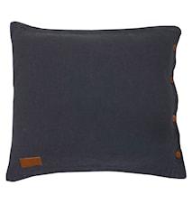 Rustik Tyynynpäällinen 60x50cm