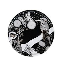Nadja Wedin Design Bakke 65 cm Kolibri