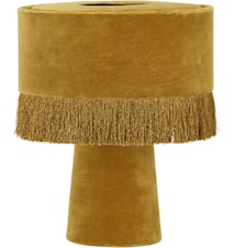 Bordlampe Alexis
