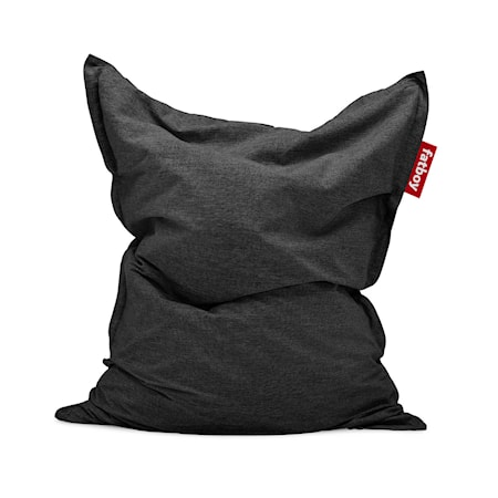Fatboy® Original Outdoor Sittsäck Thunder grey