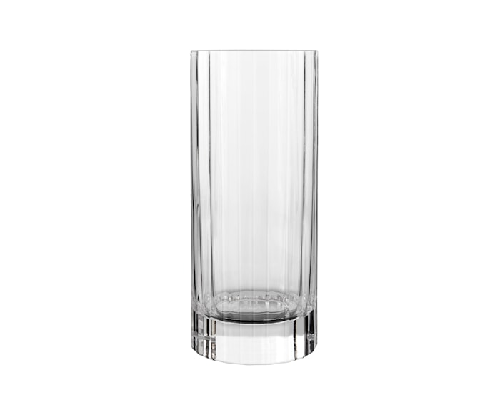 Bach Øl-/Drinkglass Hi-ball klar 48cl