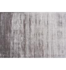 Lucens Teppe Sølv 170x240 cm