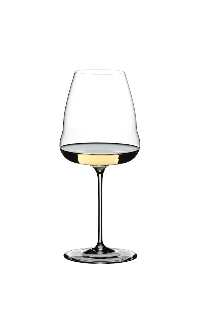 Winewings Sauvignon Blanc 1-pack