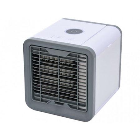 Elit Air mini cooler AC-18