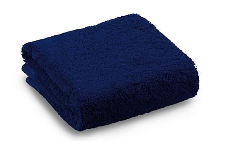 Handduk Royal Touch Velvet Blue