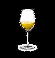 Verre à vin dessert Cabernet transparent 28 cl 1 pièce