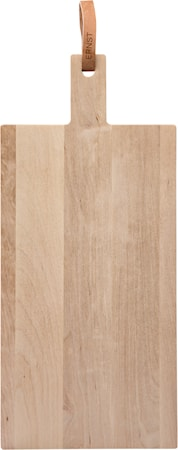 Leikkuulauta 35x14 cm Puu
