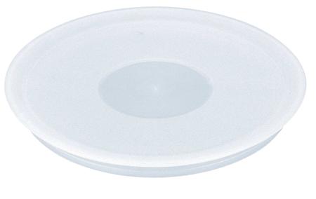 Ingenio Plastlock 16/18/20 cm