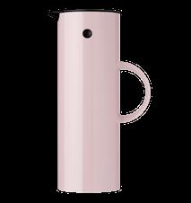 EM77 termoskanne 1 liter -lavendel