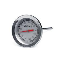 Steketermometer