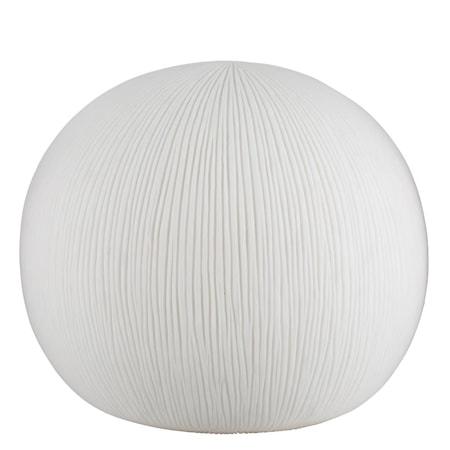 Bordslampa Hikari H36cm