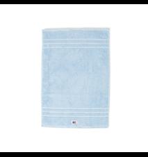 Original Handduk Ljusblå 70x130cm