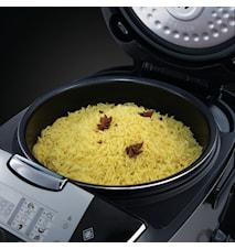 Riisinkeitin monitoiminen 5L