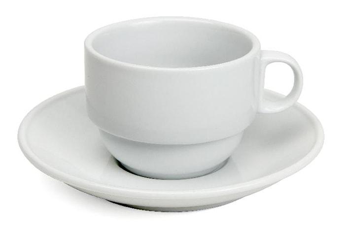 Tasse à café Paris 22 cl