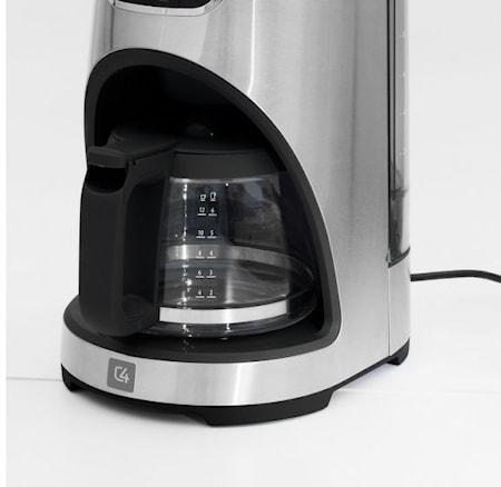 Kaffebryggare NOVEA C4