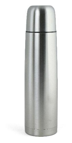 Ståltermos 07 L stål