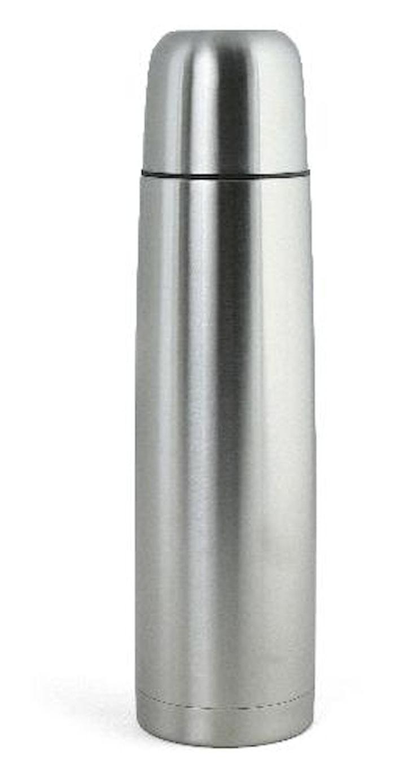 Ståltermos 0,7 L stål