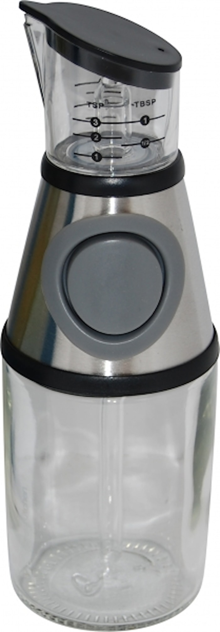 Pumpflaska 545ml BISTRO