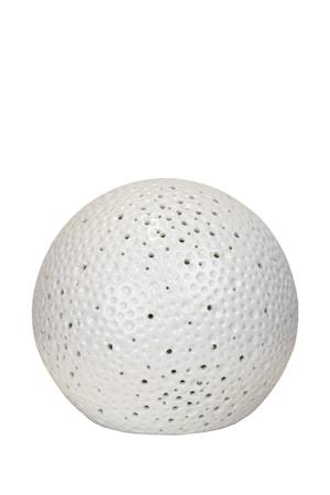 Bordslampa Moonlight XL