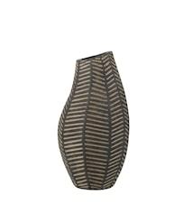 Maljakko Afria Kuvio 32cm
