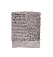 Knivblokk Warm Grey 22,5 cm