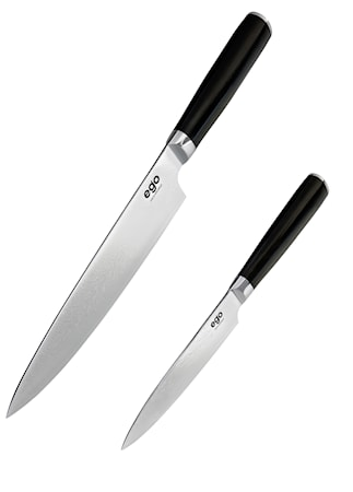 VG10 Knivset