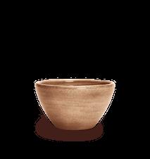 Basic Kulho Cinnamon 12 cm