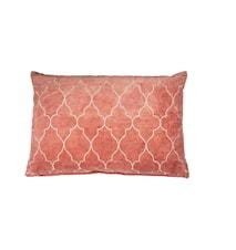 Pillow Case Princess 40 x 60 cm Kiss