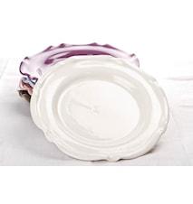 Provence Fat Bomull 40 Cm