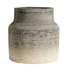 Kanji Ruukku Cement 35 cm