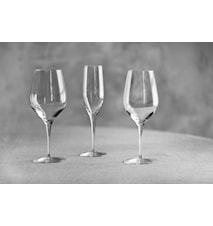 Champagneglas 17 cl 4-pack