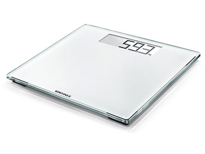 Pers.vægt Style Sense Comf 100