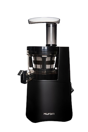 H-AA Alpha 3rd Generation Slow Juicer