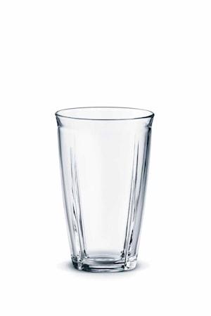Grand Cru Soft Latteglas 48 cl klar 4 st