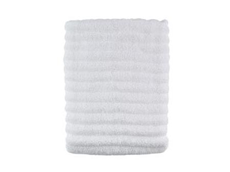 Billede af Badehåndklæde White Prime