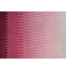 Acacia Ullmatta Rosa 140x200 cm