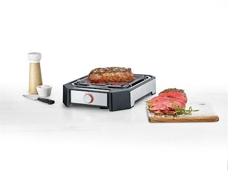 500 graders Elgrill Steakboard