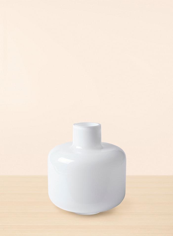 Ming Vas