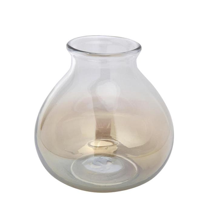 Rio Vase