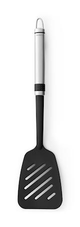 Profile/Nylon Stekspade Stor