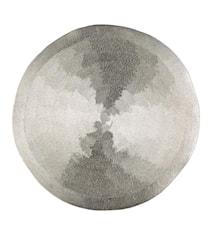 Bricka Marely Ø40 cm Silver