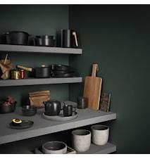 Skål Nordic Kitchen 0,4 L