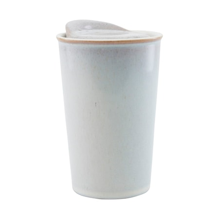 Togo Krus Off-White