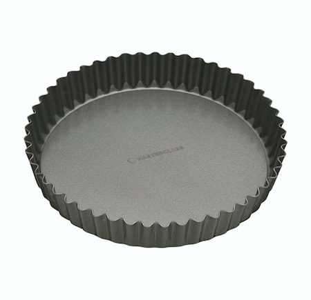 Quiche Form Non-Stick 25 cm