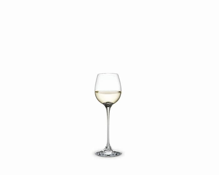 Fontaine Vitvinsglas klar 23 cl