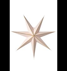 Julia Julstjärna Blush 100 cm