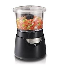STACK 'N PRESS™ Robot culinaire Mini 0,7L