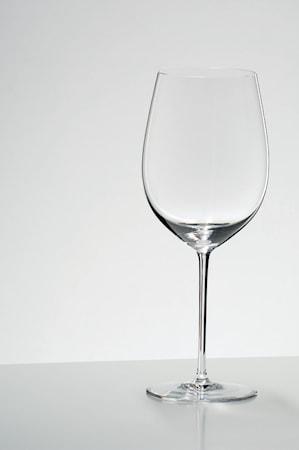Sommeliers Bordeaux Grand Cru/Cabernet 1 st