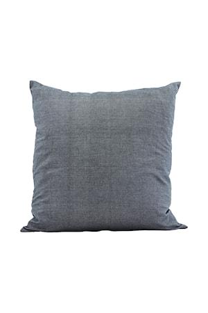 Bild på Kuddfodral Tria 50x50 cm Blå